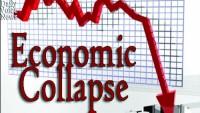 Các NHTW không thể một mình cứu kinh tế thế giới