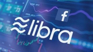 Nhiều quan chức Mỹ phản đối tiền ảo Libra