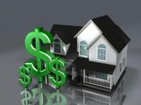 Nguyên nhân giá bất động sản bị đẩy lên