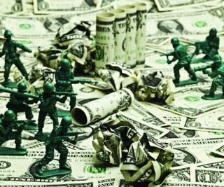 Liệu ông Trump có làm suy yếu đồng USD?