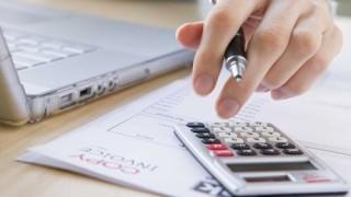 Đề xuất miễn thuế 2 năm đối với DN nhỏ, siêu nhỏ