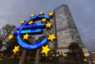 ECB dự báo sẽ giảm lãi suất vào tháng 9
