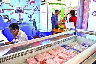 Doanh nghiệp tăng khai thác thị trường ASEAN