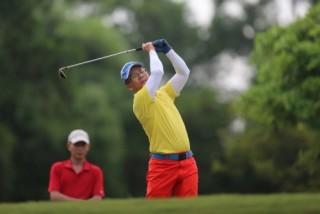 Giải Golf tranh Cúp Doanh nghiệp & Hội nhập phía Bắc 2019