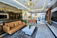 Cơ hội nhận quà khủng hơn 1 tỷ đồng khi mua căn hộ D'. Le Roi Soleil