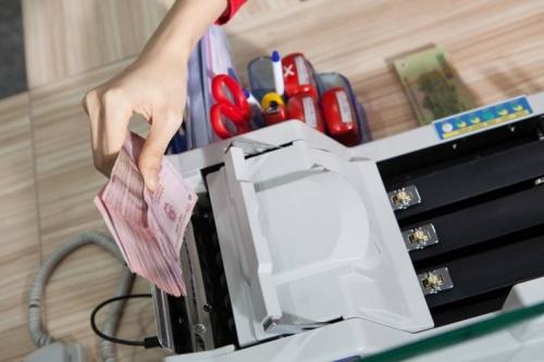 Giờ vàng đến Ngân hàng Bản Việt gửi tiết kiệm