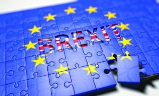 Kinh tế Anh sắp rơi vào suy thoái