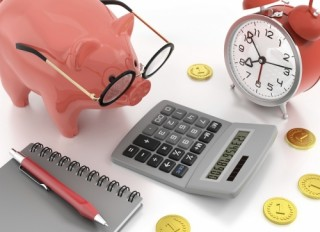 An toàn, tiện lợi khi gửi tiết kiệm online