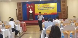 Ngành Ngân hàng Đà Nẵng đóng góp quan trọng cho phát triển kinh tế