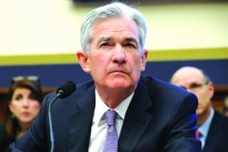Fed lắng nghe bên ngoài: Tốt hơn cho ổn định kinh tế toàn cầu
