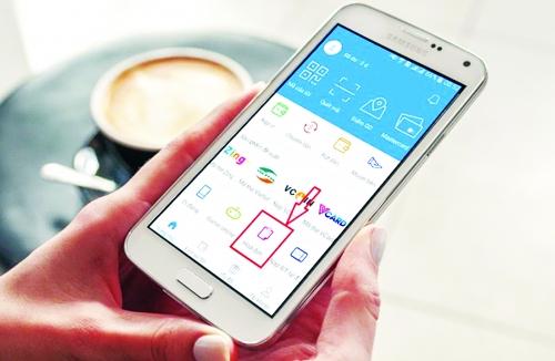 Thanh toán dịch vụ công qua ngân hàng: Cần tăng kết nối, trao đổi dữ liệu