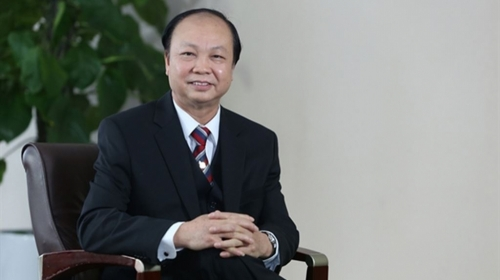 chu dong thich ung