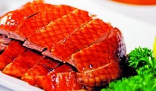 Cao Bằng phát triển du lịch với văn hóa ẩm thực độc đáo