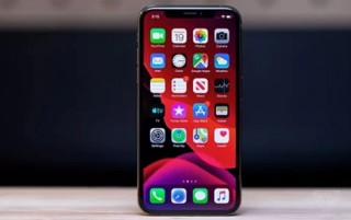 iPhone 2020 sẽ hỗ trợ 5G