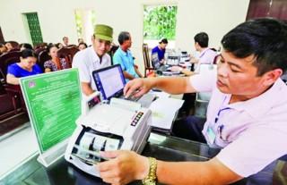 Chỉ thị số 40-CT/TW: Quyết sách đột phá trong tín dụng chính sách