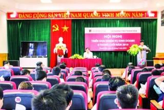 Agribank Thanh Hóa: Trụ cột thúc đẩy nông nghiệp nông thôn của tỉnh