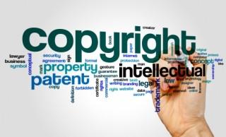 Tìm hướng quản lý bản quyền thời 4.0