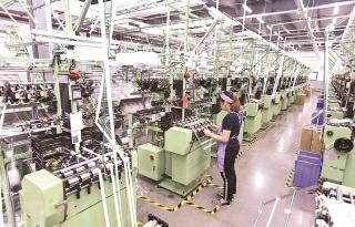 Doanh nghiệp nội gia nhập chuỗi cung ứng toàn cầu