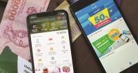 Đề xuất thanh toán tiền cá độ bóng đá qua ví điện tử: Kiểm soát thanh toán bất hợp pháp
