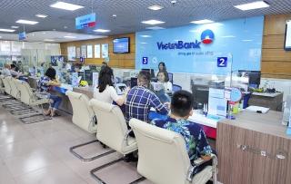 VietinBank nâng cao chất lượng tín dụng, đảm bảo hoạt động an toàn, hiệu quả