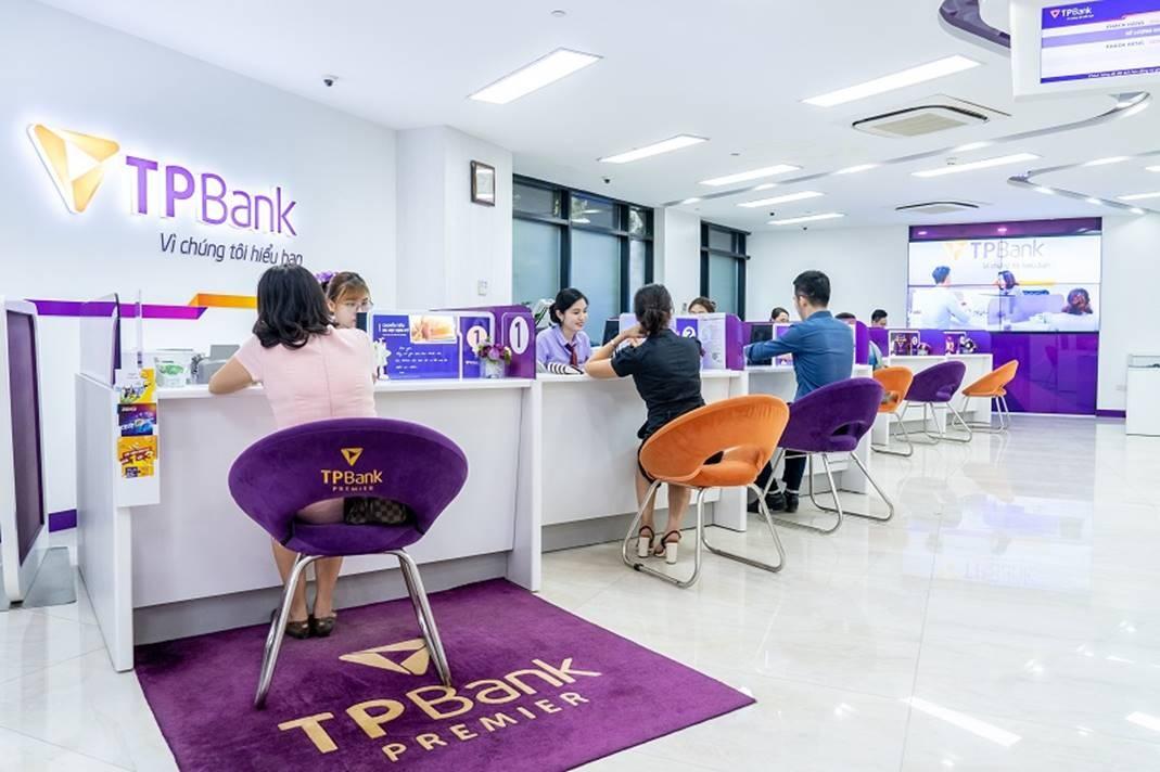 6 thang tpbank hoan thanh 50 ke hoach loi nhuan ca nam 2020