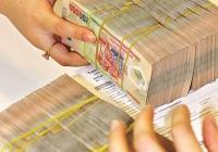 Xem xét nới hạn mức tín dụng