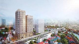 Sử dụng chính sách vay vốn ngân hàng mua căn hộ: Nên hay không?