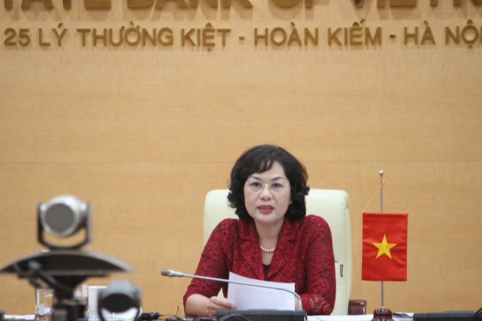 ung pho voi covid 19 khoi phuc dong von ben vung va tai chinh phat trien vung manh