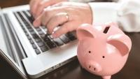 Lựa chọn kênh đầu tư: Gửi tiết kiệm vẫn có vị thế