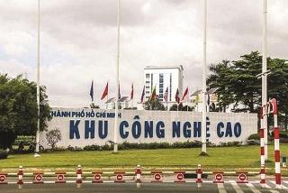 TP.HCM quản lý hiệu quả ngân sách