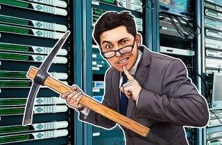 Việt Nam nằm trong Top 5 các nước bị tội phạm mạng tấn công tiền ảo