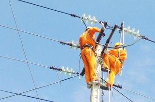 Quy hoạch điện VIII: Tập trung đồng bộ và có chiều sâu