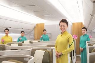Kịp thời gỡ khó cho ngành hàng không