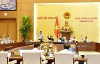 Bổ sung dự toán chi hành chính sự nghiệp năm 2020 cho Kiểm toán Nhà nước