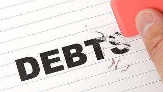 Cần sự vào cuộc đồng bộ, quyết liệt để đẩy mạnh xử lý nợ xấu