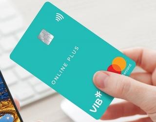 Ứng dụng thành công Big Data và AI trong duyệt mở thẻ tín dụng