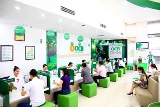 OCB thông tin chính thức về phản ánh của khách hàng có sổ tiết kiệm bị làm giả