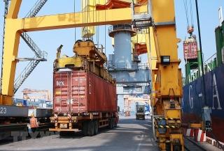 Thu phí cảng biển cần phải cân nhắc và tính toán kỹ