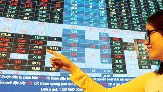 Cổ phiếu nào có cổ tức vượt trội?
