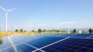 Cần tăng cường năng lực cung cấp điện
