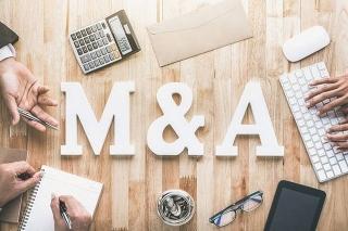 Nhà đầu tư cẩn trọng với thương vụ M&A mới