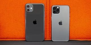 Loạt iPhone 11 giảm tiền triệu tại Việt Nam, dọn đường cho iPhone 12