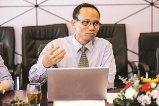 Chứng khoán Việt Nam: Đã góp phần phát triển hệ thống tài chính quốc gia bền vững hơn