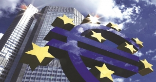 Kế hoạch phục hồi kinh tế hậu Covid-19: Liên minh EU vẫn chưa đi đến đồng thuận