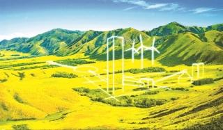 """Ngành xi măng Việt Nam: Hướng tới sản xuất """"xanh"""" bền vững"""