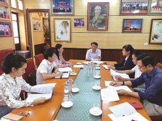 Ngành Ngân hàng Phú Thọ: Đồng hành cùng kinh tế địa phương