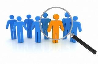 Navigos Group: Nhu cầu tuyển dụng ở một số ngành tăng trở lại