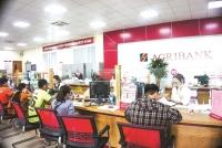 Ngân hàng chủ lực trong đầu tư tín dụng cho nông nghiệp, nông thôn