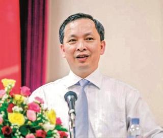Phó Thống đốc thường trực NHNN Đào Minh Tú: Điều chỉnh tăng hạn mức BHTG để bảo vệ người gửi tiền tốt hơn