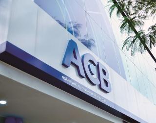 ACB sẽ mang lại cơ hội nào cho nhà đầu tư
